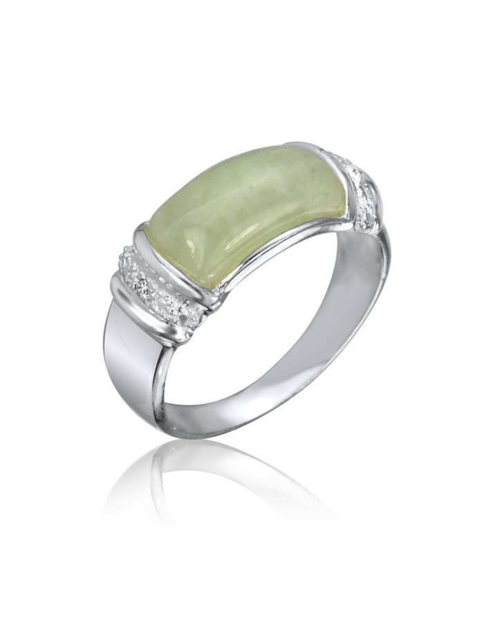 Sterling Silver Jewelry Ring Shop Online Canada